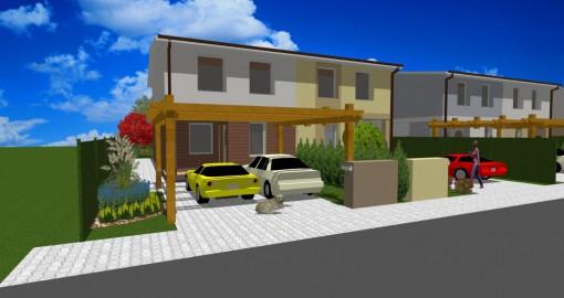 SWEET HOME IBV – SOTINA